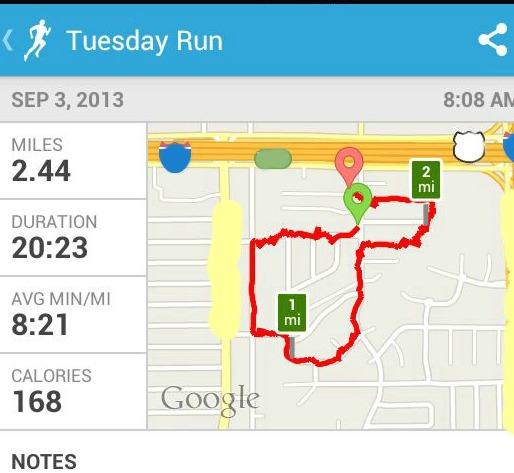 Screenshot_2013-09-05-10-38-32