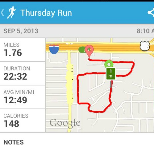 Screenshot_2013-09-05-10-38-44